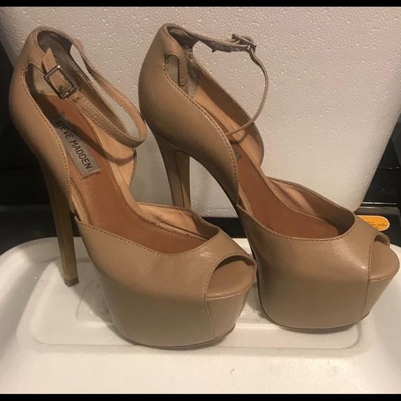 Steve Madden Shoes - Women's shoes